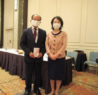 2020 0916京都ボランティア協会へ支援金贈呈 [1]